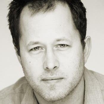 Daniel Betts Photo