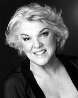 Tyne Daly Photo