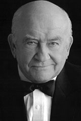 Edward Asner Photo