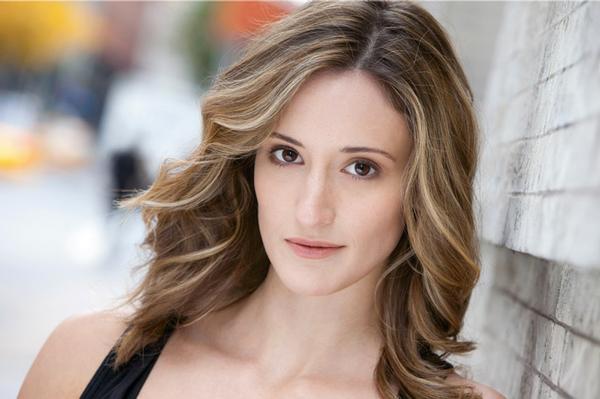 Jessica Cummings Photo