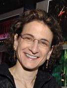 Natasha Katz Headshot at