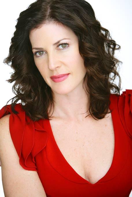 Stefanie Morse Photo