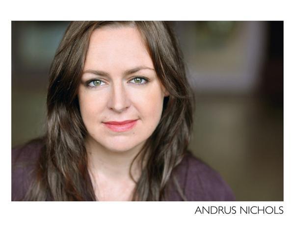 Andrus Nichols Photo