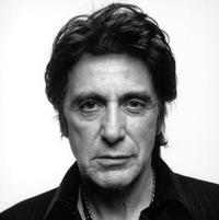 Al Pacino Photo