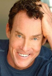 John C. McGinley Photo