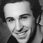 Matt Alfano Photo