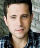 Jacob Pinion Photo