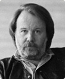 Benny Andersson Photo