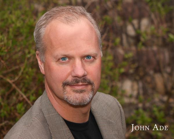 John Ade Photo