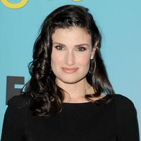 Idina Menzel Photo