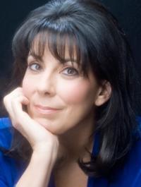 Christine Pedi Photo