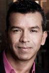 Sergio Trujillo Photo