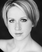 Joanna Loxton Headshot at