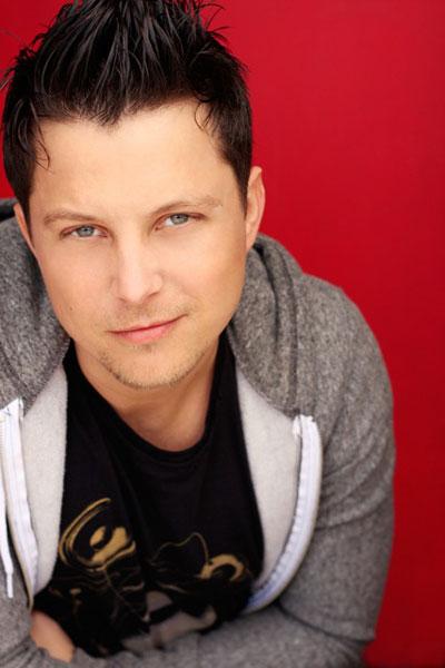 Jason Wooten Photo