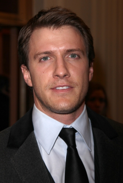 Photo Coverage: A VIEW FROM THE BRIDGE - Opening Night Red Carpet