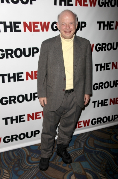 Photo Coverage: The New Group Gala - Part 2