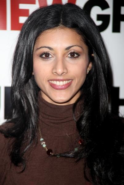 Reshma Shetty Photo
