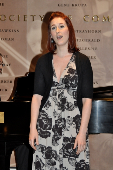Victoria Huston-Elem