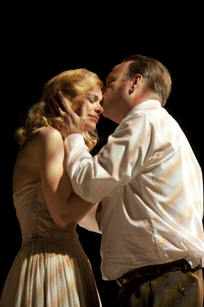 Photo Flash: Guthrie Theater Presents A STREETCAR NAMED DESIRE