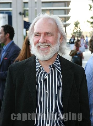 robert pine 2015robert pine young, robert pine, robert pine actor photo, robert pine imdb, robert pine chips, robert pine net worth, robert pine movies and tv shows, robert pine mormon, robert pine son, robert pine star trek, robert pine and gwynne gilford, robert pine wife, robert pine chips picture, robert pine images, robert pine photos, robert pine parks and recreation, robert pine 2015