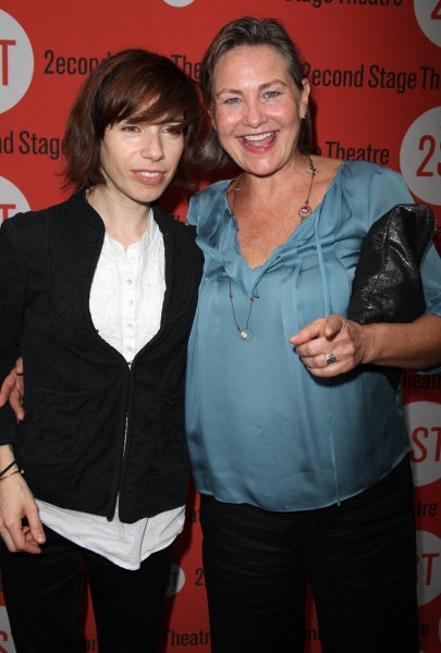 from Aiden is sally hawkins gay