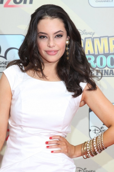 Photo Coverage: 'Camp Rock 2: The Final Jam' Premieres in New York City