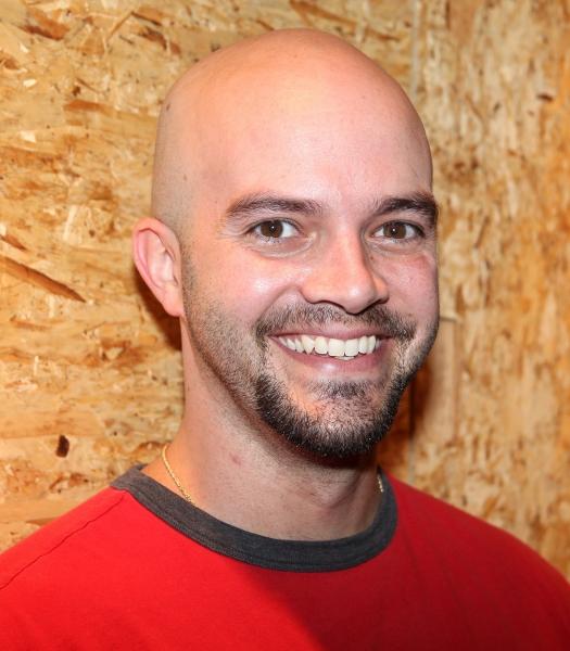 Chris Sizemore