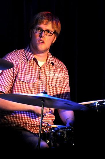Brent Stranathan