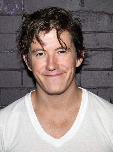 Zach Wagner