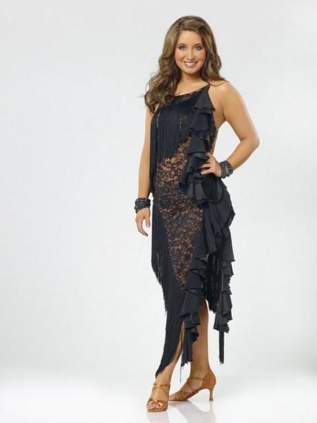 Bristol Palin Photo