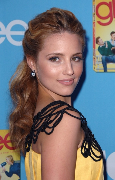 Photo Coverage: GLEE Season 2 Premiere Party!