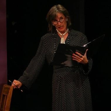 Photos: York Theatre Co Presents Musical in Mufti COCO