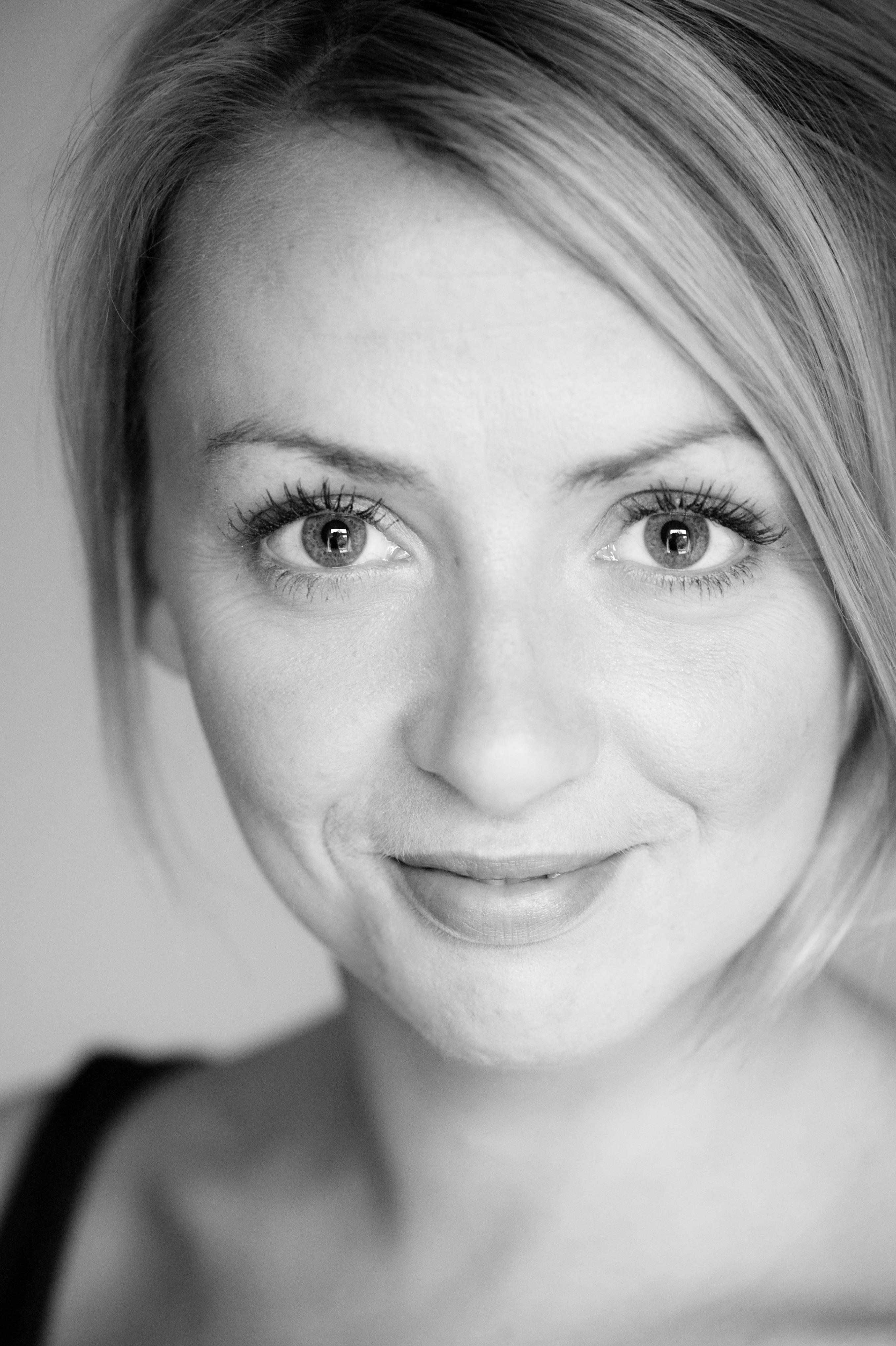 lisa mcgrillis actress