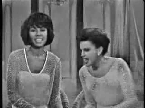 InDepth InterView: Diahann Carroll