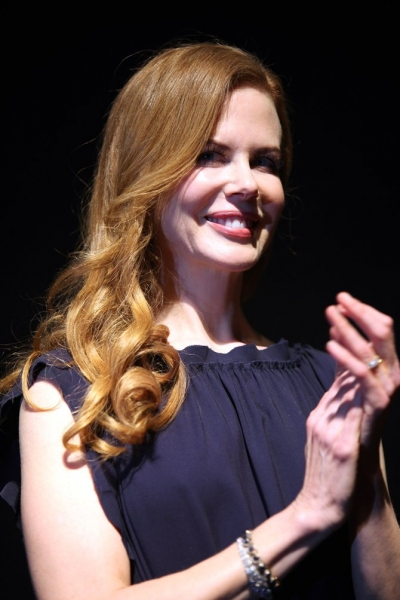Photo Coverage: Toronto International Film Fest. - 'Rabbit Hole' Presentation