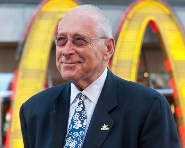 Leonard Soloway