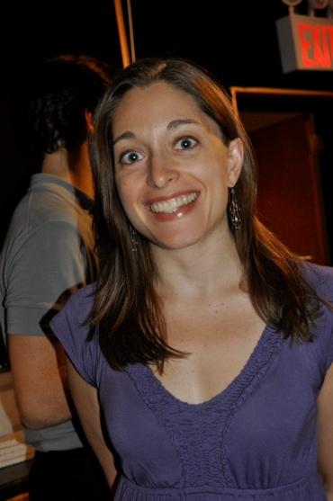 Christy Ney