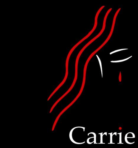 BWW EXCLUSIVE: Lesley Gore Talks QUARTET, Bio Show & CARRIE