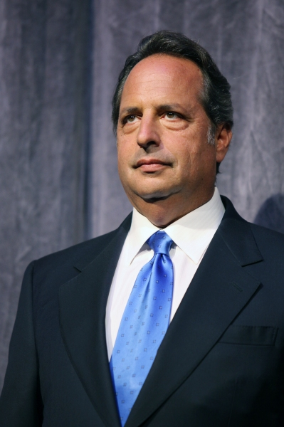 Jon Lovitz  at CASINO JACK Gala Premiere Presentation