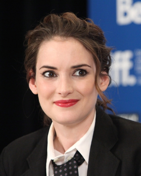 Photo Coverage: BLACK SWAN Press Conference at the Toronto International Film Festival