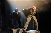 Review: DCTC Presents 'The 39 Steps'
