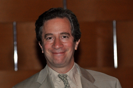 Michael Lavine