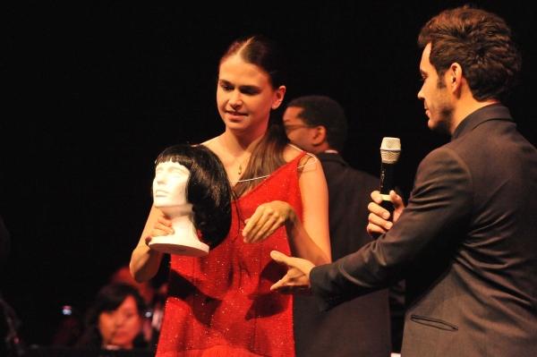 Photos: BROADWAY MEMORIES Fundraiser