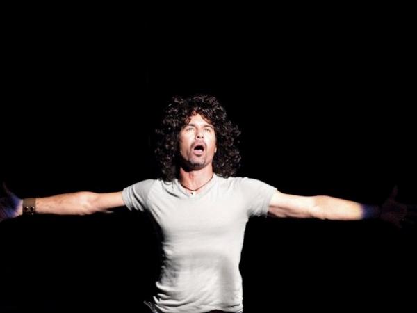 Photo Coverage: 'Broadway Tonight' Takes LA!
