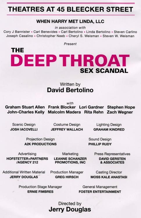 Deep Throat Paris Hilton