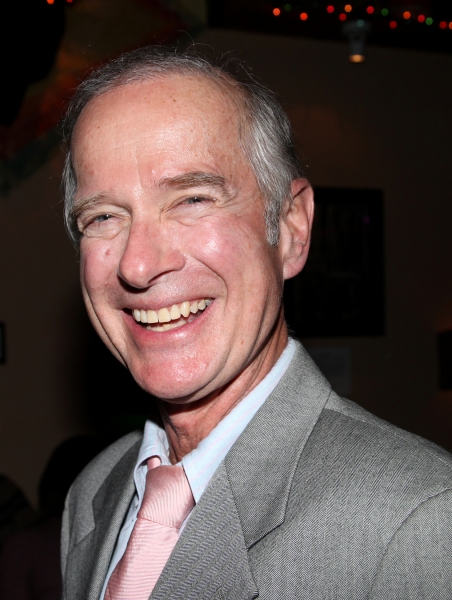 John-Charles Kelly