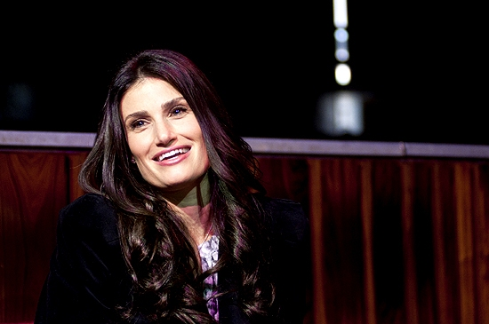 Big-Breaking-News-Idina-Menzel-to-Return-to-Broadway-Spring-2014-in-IfThen-by-Next-to-Normal-Team-20010101