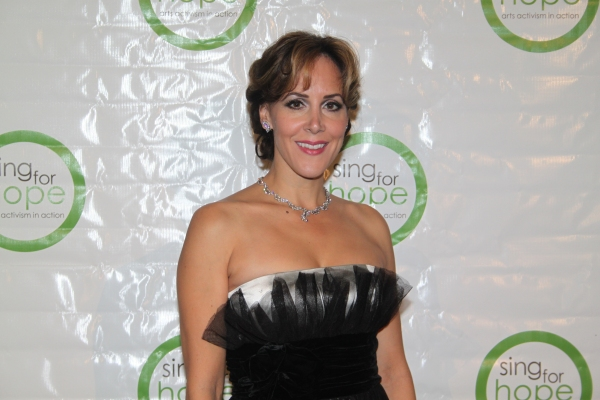 Janine LaManna