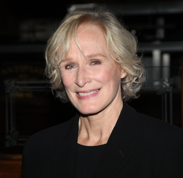 Glenn_Close_to_Play_Susan_Boyle_in_Biopic_20010101