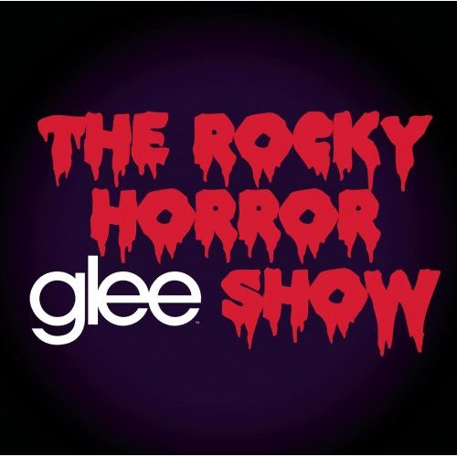 SOUND OFF: GLEE Goes Horror Show